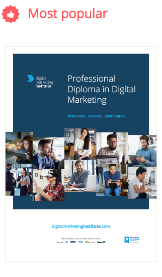 Phd thesis digital marketing